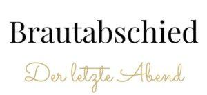 brautabschied.de